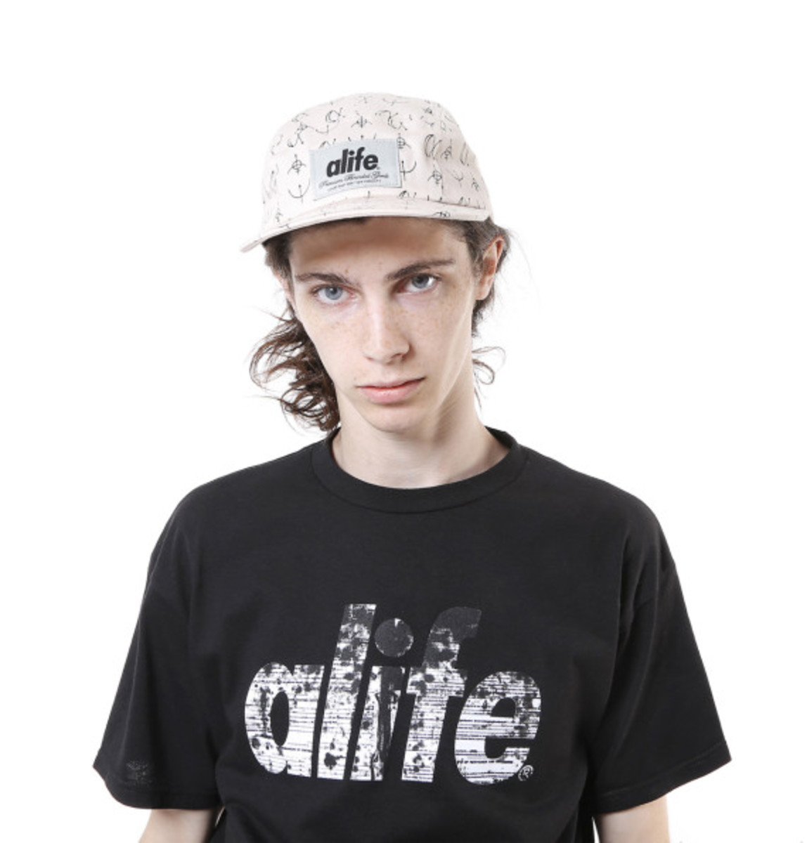 alife-summer-2014-collection-19