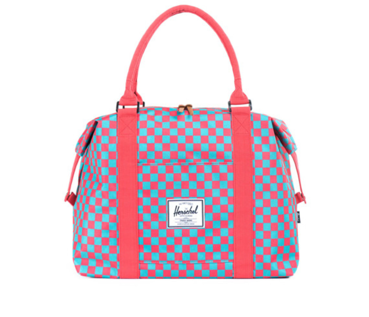 herschel-supply-co-summer-2014-picnic-print-collection-05