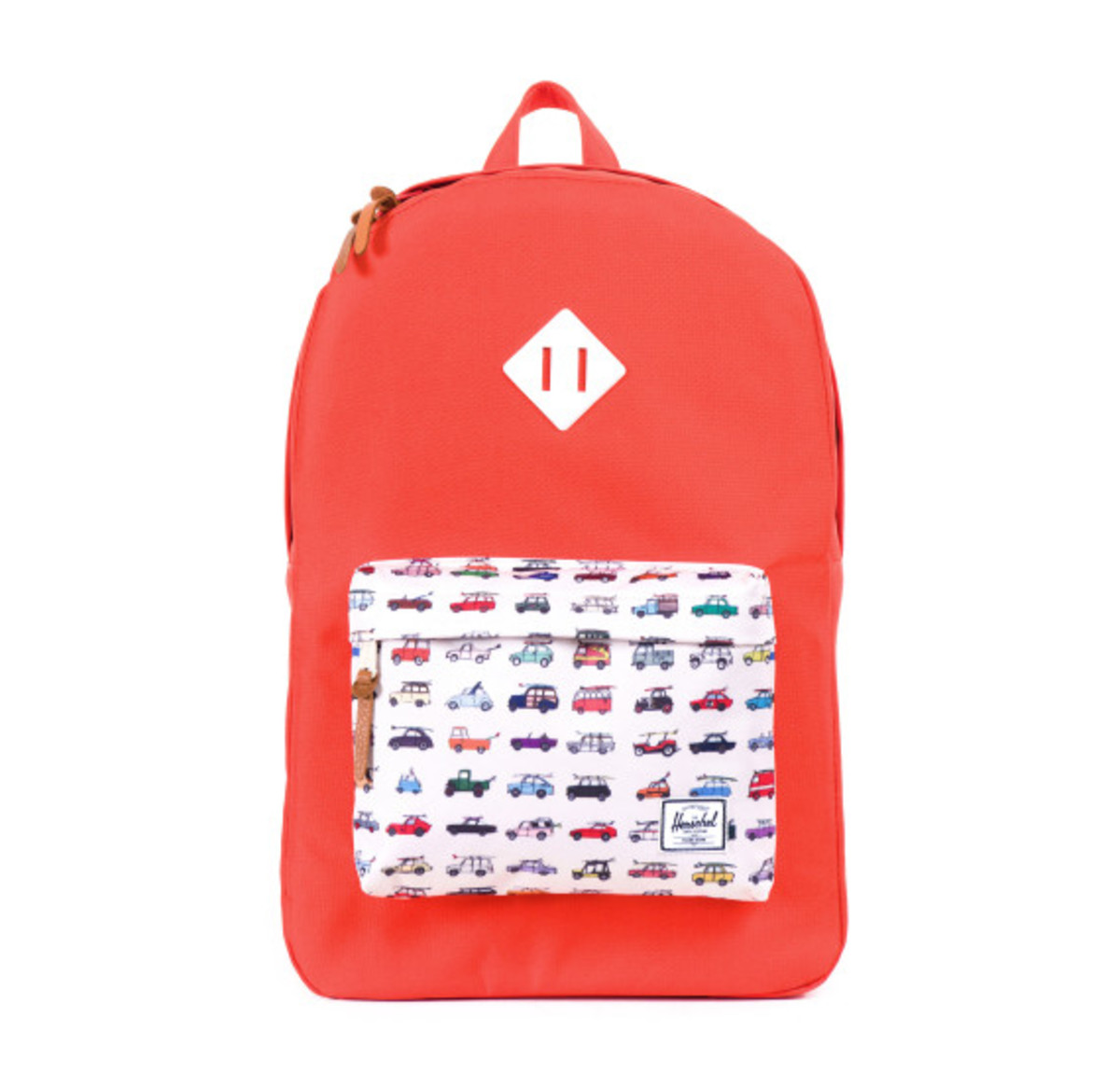 herschel-supply-co-rad-cars-collection-08