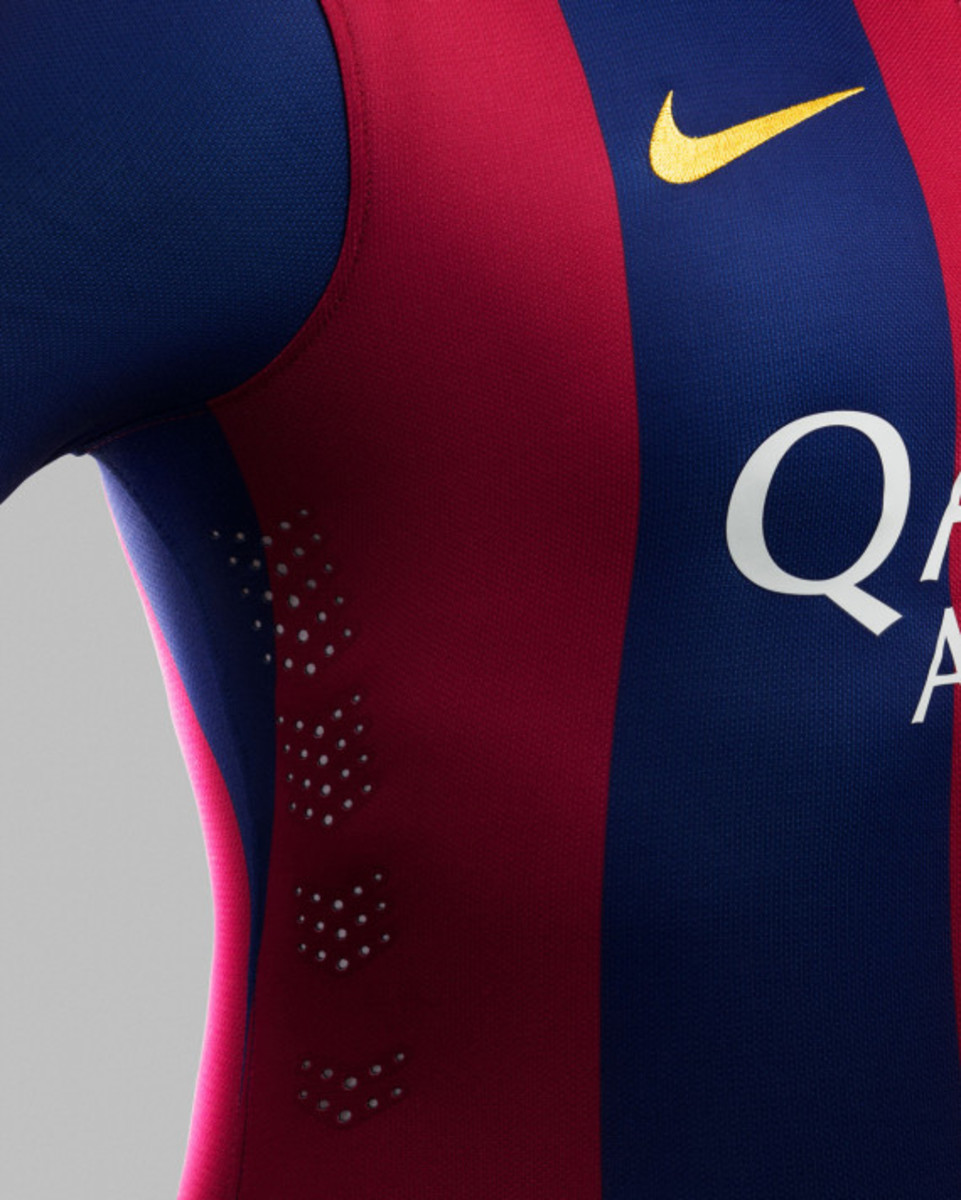 nike-unveils-fc-barcelona-new-home-kit-05