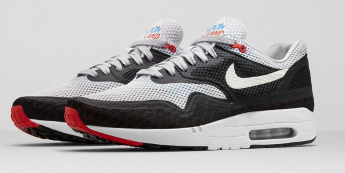 nike-sportswear-city-pack-london-collection-04