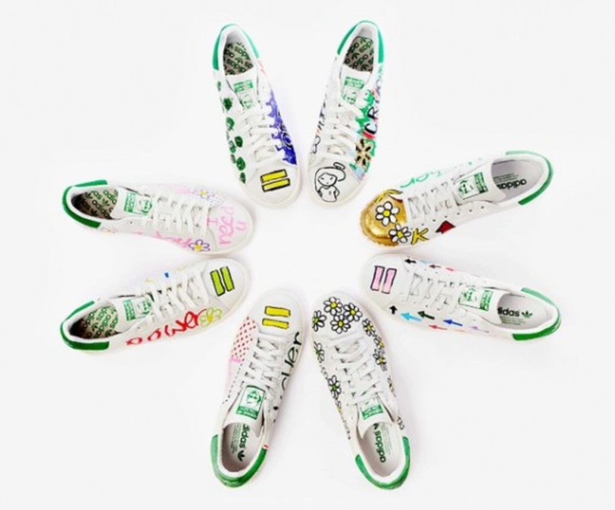 10-pairs-of-adidas-stan-smiths-hand-painted-by-pharrell-03