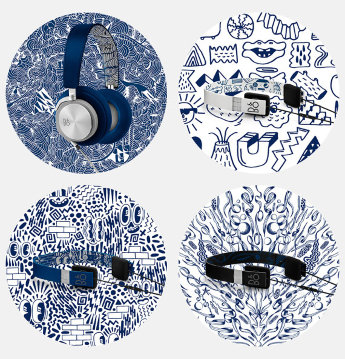 bang-and-olufsen-beoplay-pepsi-street-art-headphones-collection-02