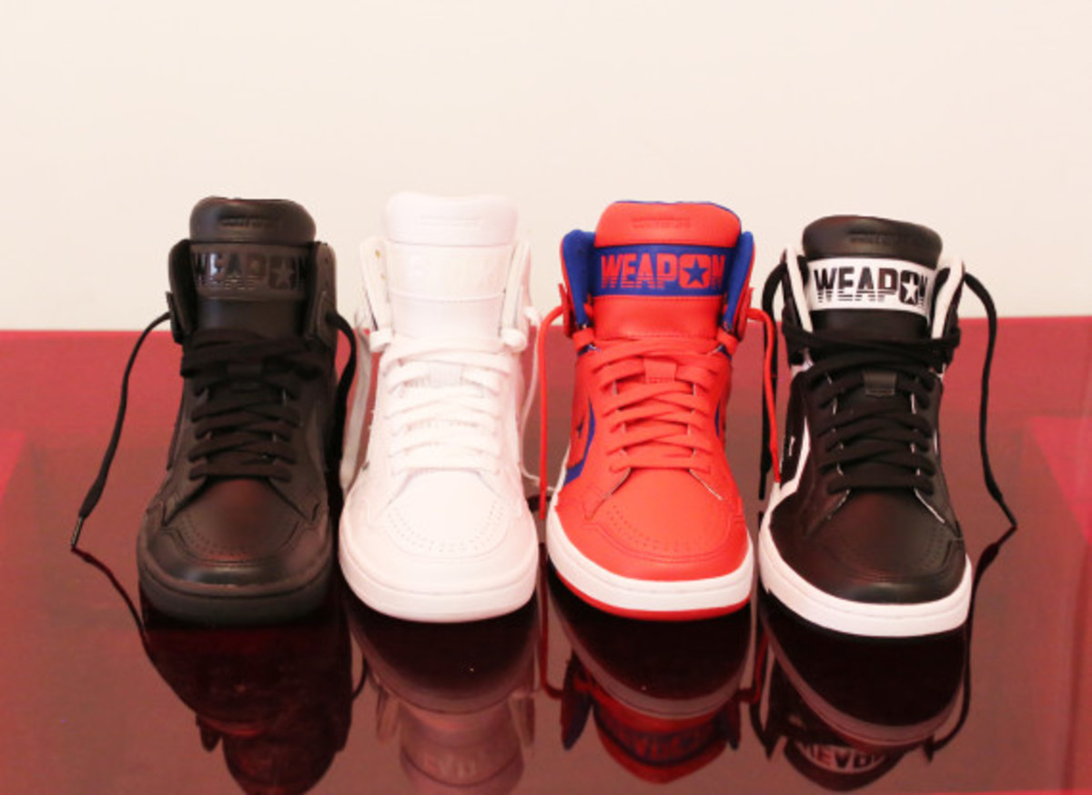 converse-cons-weapon-summer-2014-collection-007