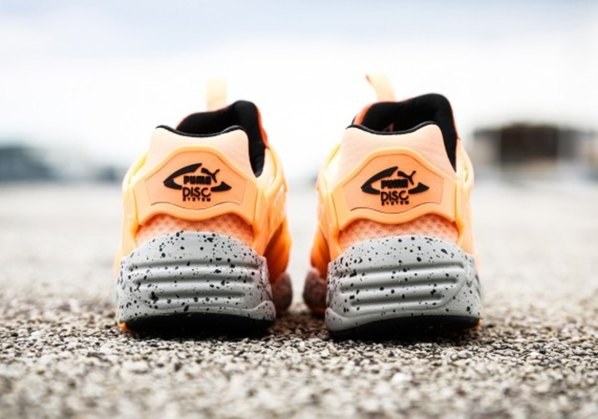 puma-disc-blaze-mesh-revolution-fluro-orange-08