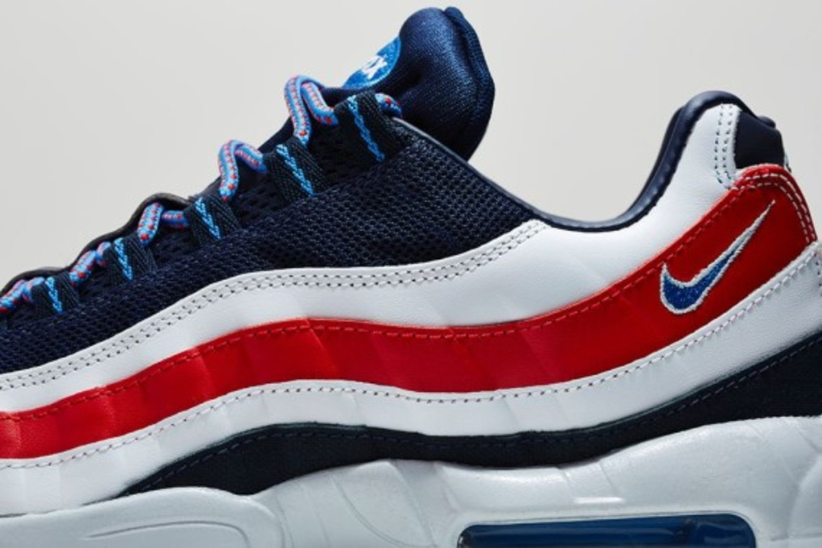 nike-sportswear-city-pack-london-collection-08