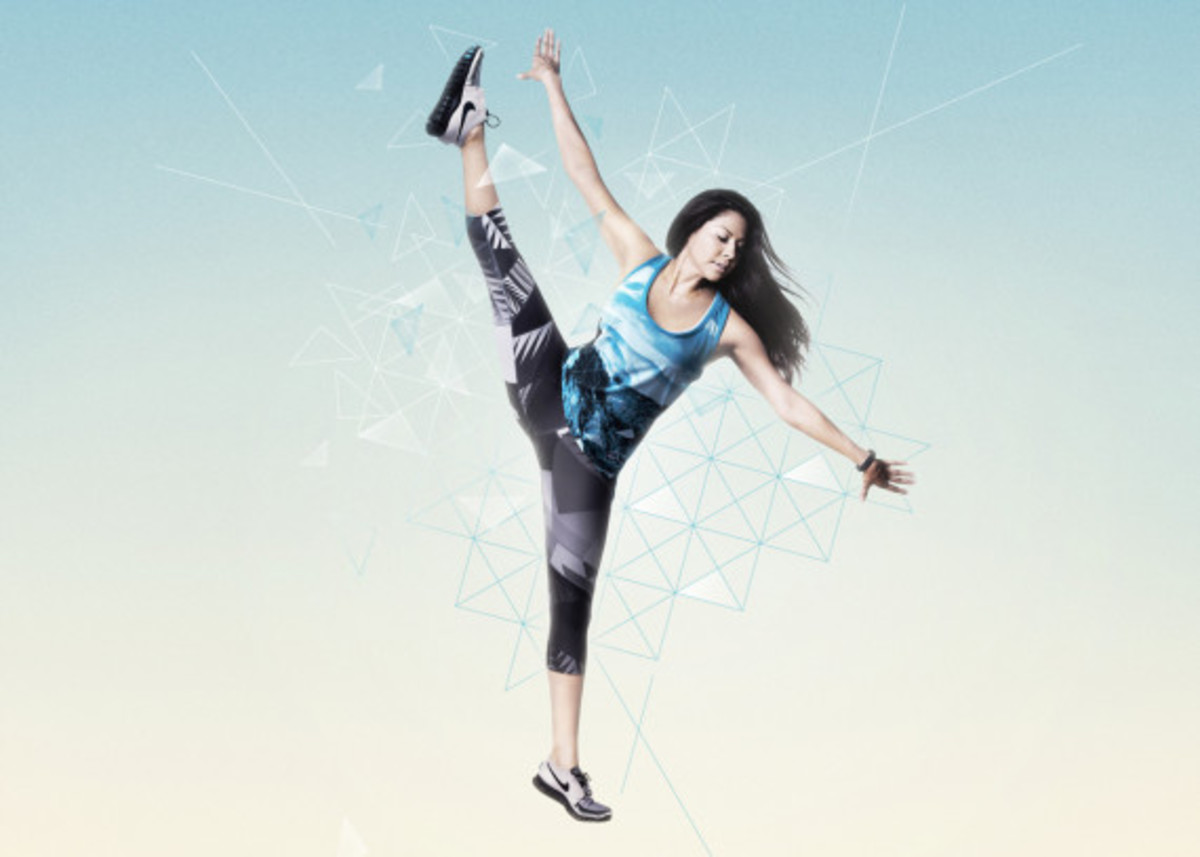 nike-n7-summer-2014-collection-04