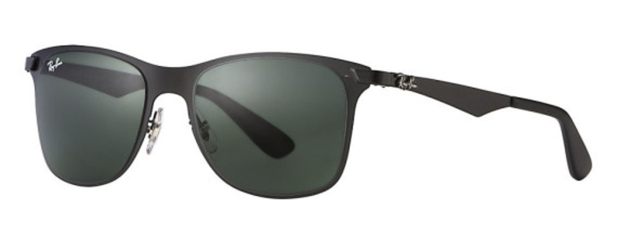 ray-ban-wayfarer-flat-metal-sunglasses-05