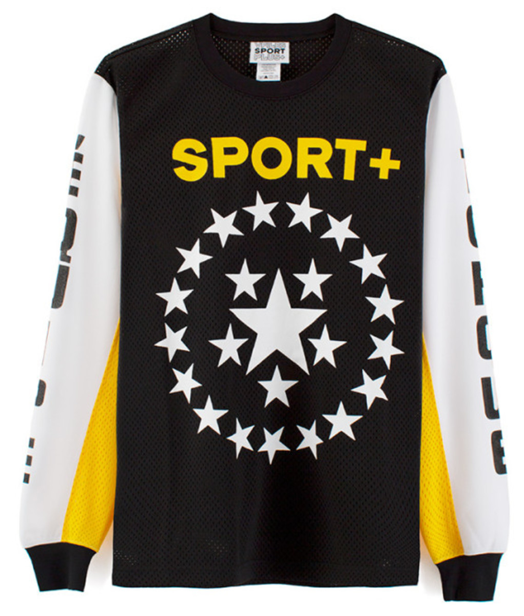 vfiles-sport-plus-debut-collection-02