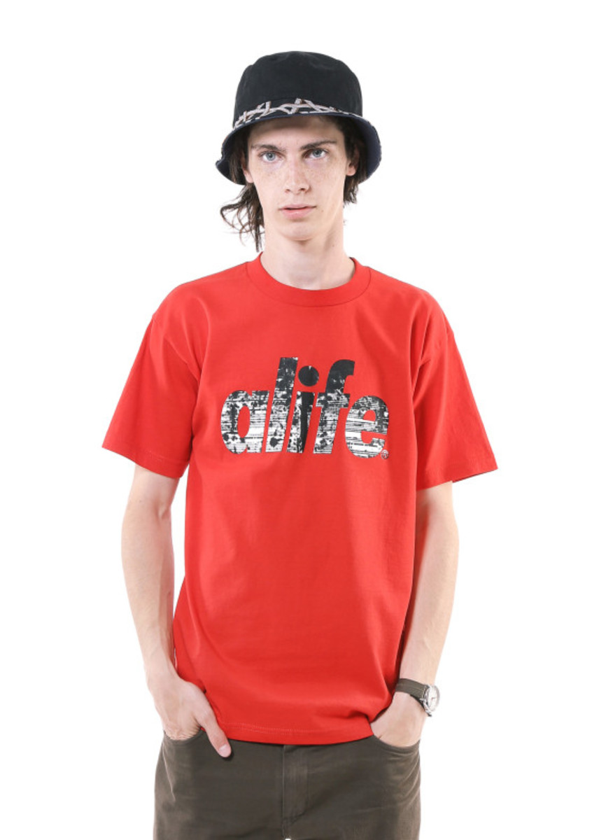 alife-summer-2014-collection-13