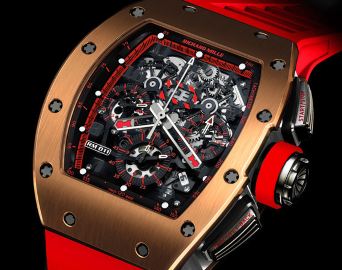 richard-mille-rm-011-red-demon-01