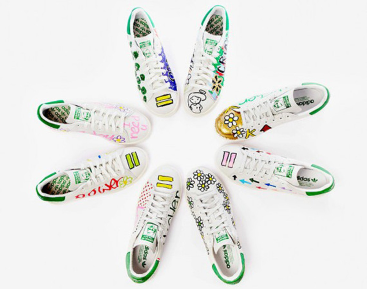 10-pairs-of-adidas-stan-smiths-hand-painted-by-pharrell-01