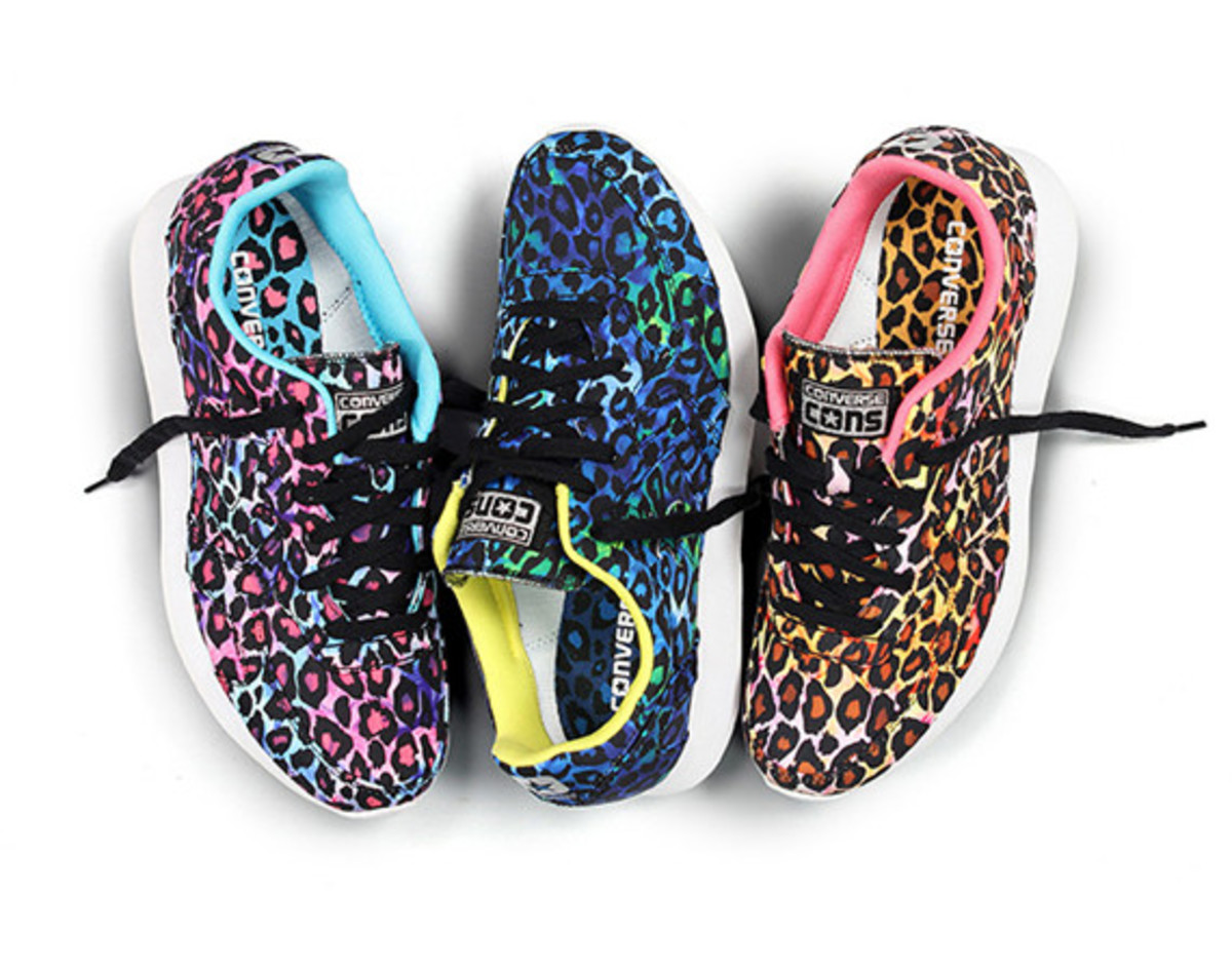 converse-auckland-racer-animal-pack-01