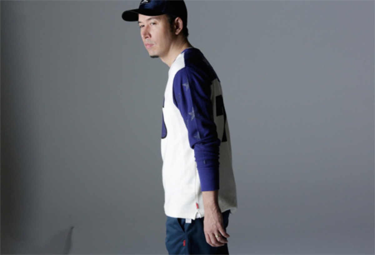 wtaps-spring-summer-2014-collection-10