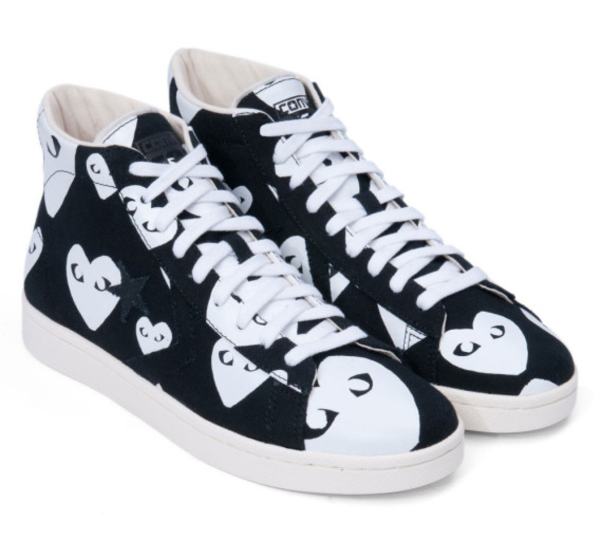 comme-des-garcons-play-converse-pro-leather-collection-05