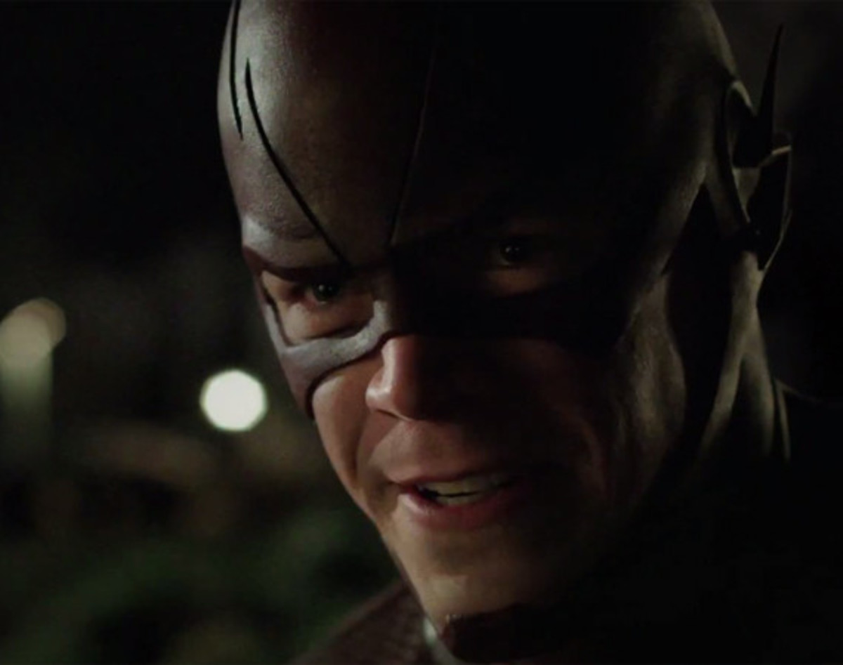 the-flash-tv-series-extended-tv-trailer
