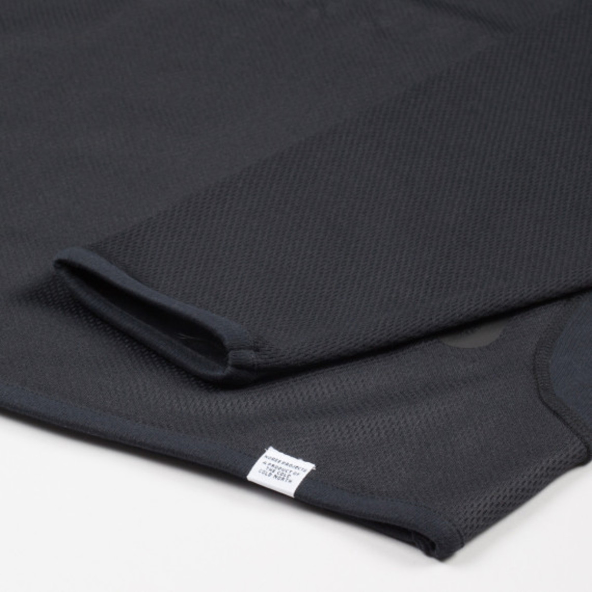 norse-projects-technical-garments-spring-2014-g