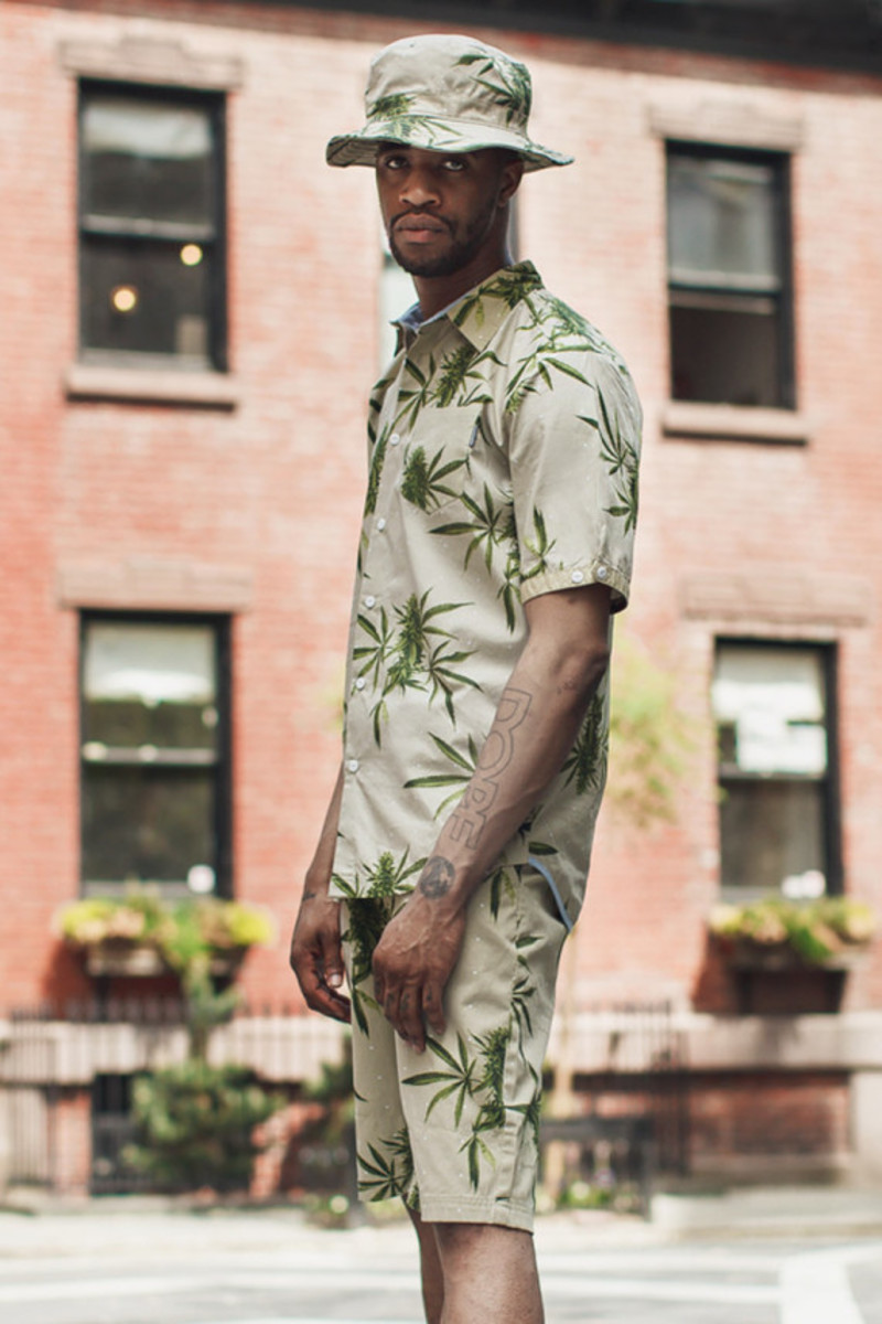rocksmith-summer-2014-collection-delivery-1-lookbook-15