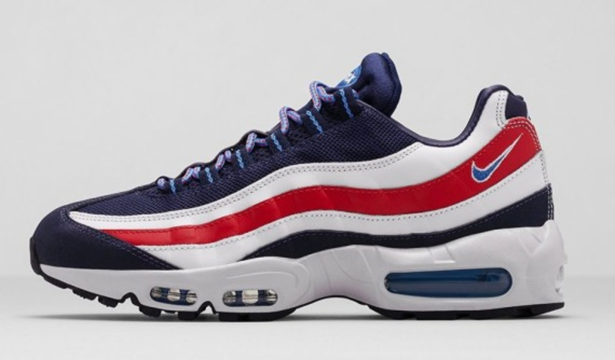 nike-sportswear-city-pack-london-collection-06