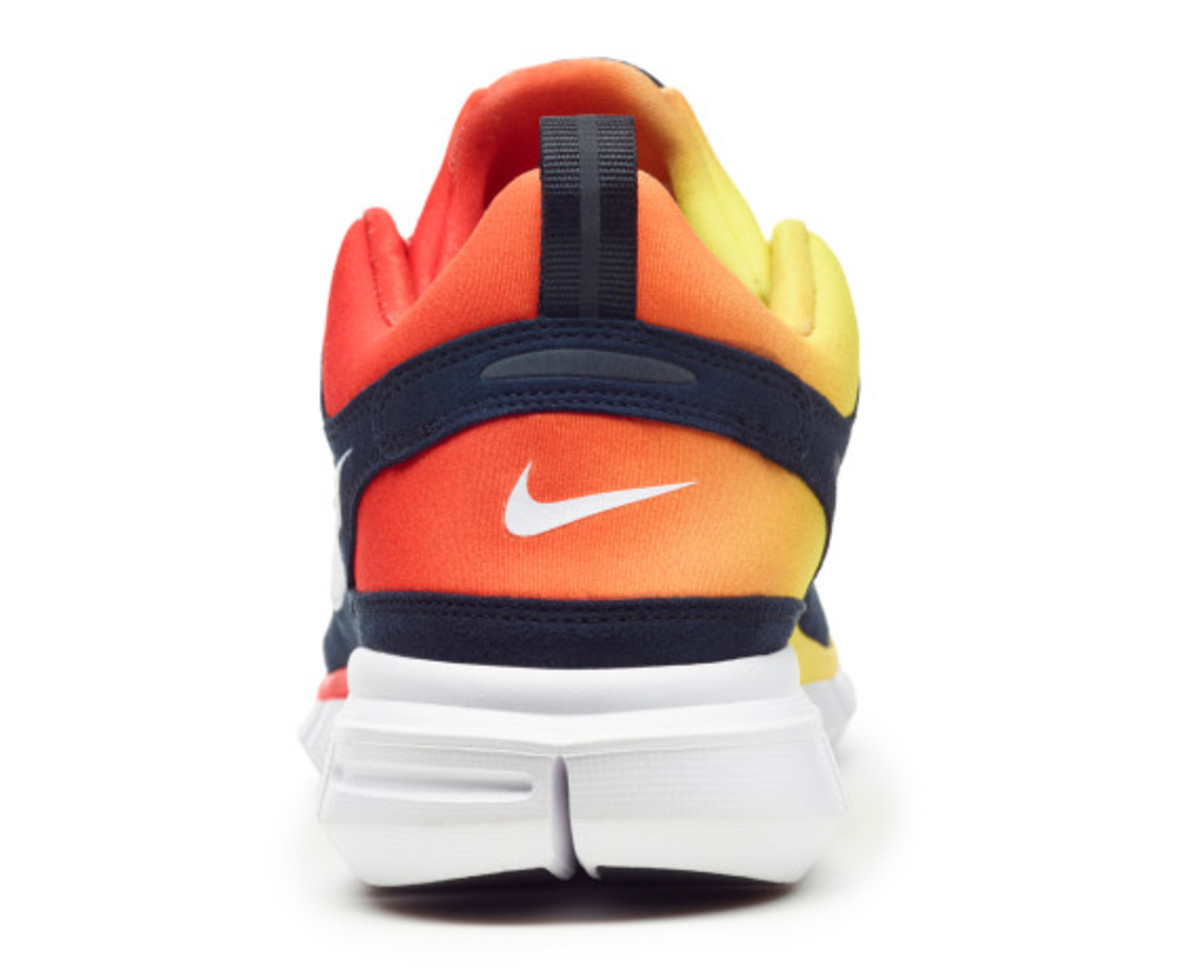nike-free-og-be-true-collection-06