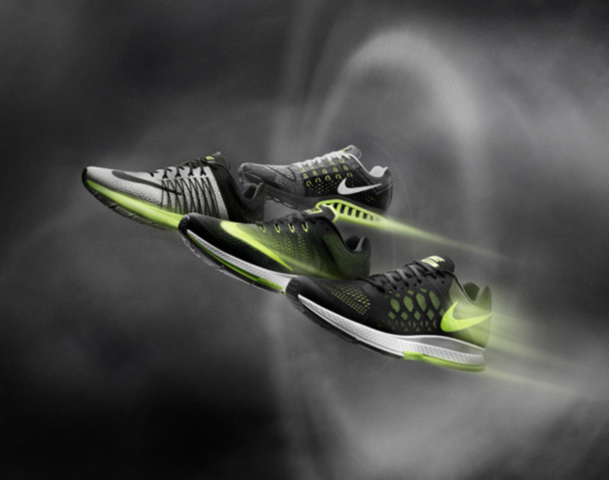nike-zoom-air-running-collection-01