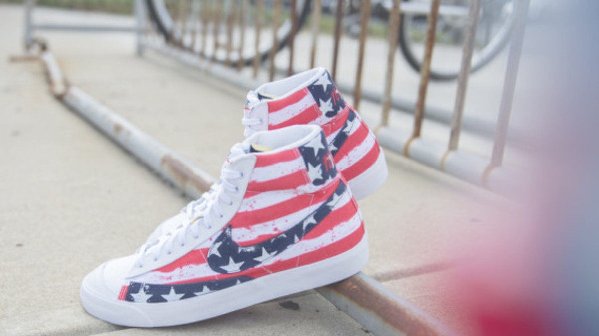 nike-blazer-mid-77-independence-day-02
