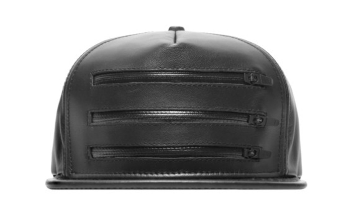stampd-3-zipper-leather-cap-03