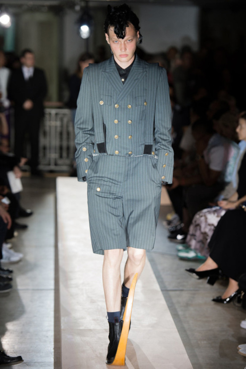 comme-des-garcons-spring-summer-2015-collection-11