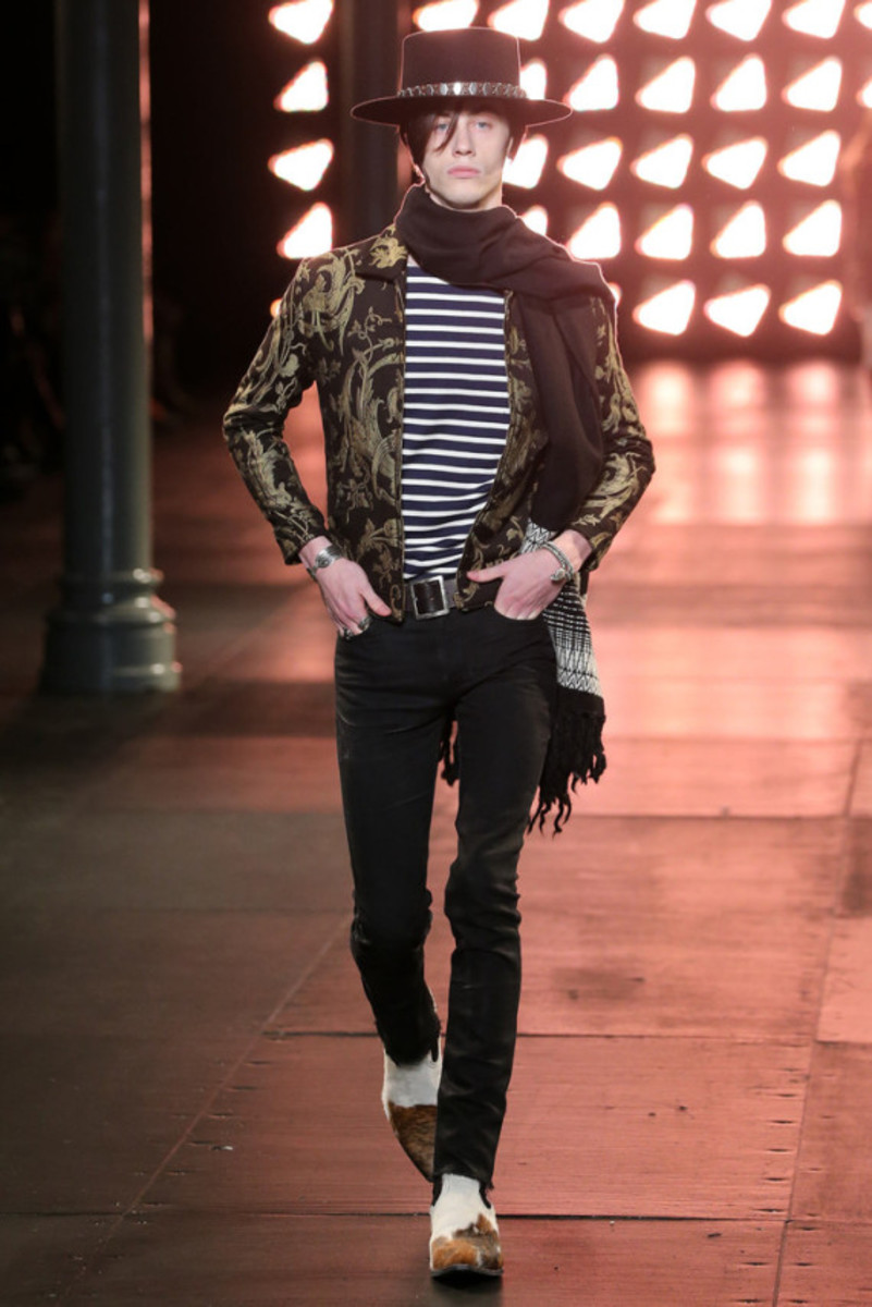 saint-laurent-spring-summer-2015-collection-11