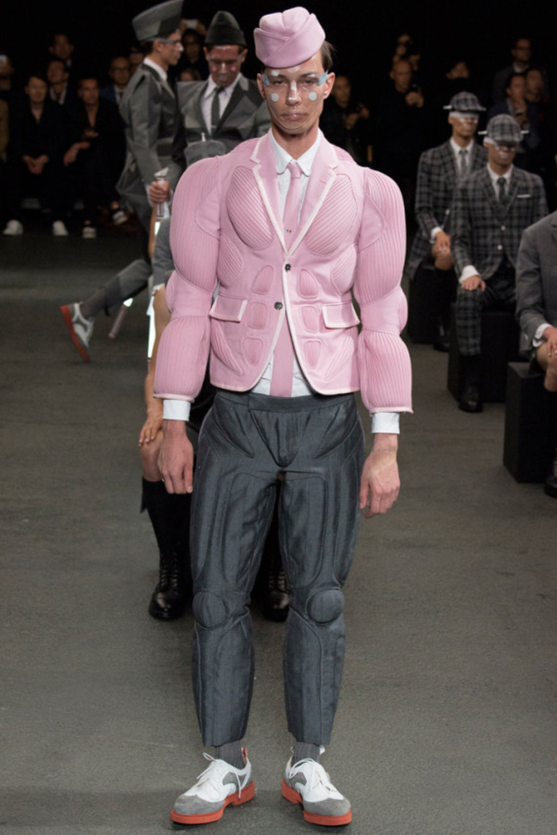 thom-browne-spring-summer-2015-collection-04