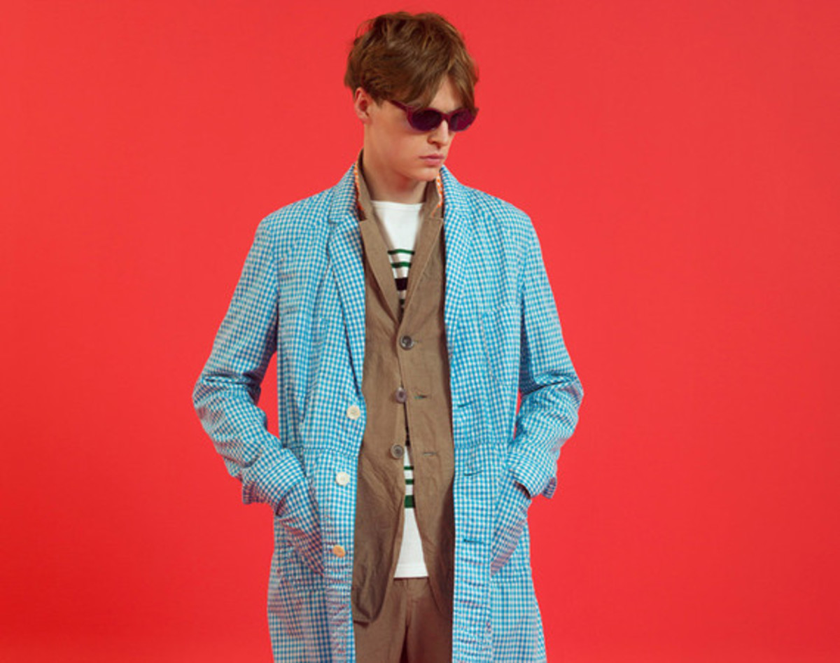 undercover-spring-summer-2015-collection-01