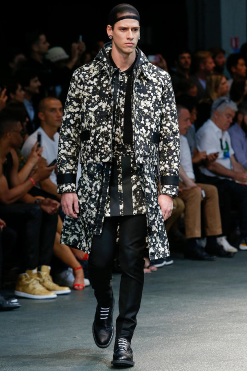 givenchy-spring-summer-2015-collection-09
