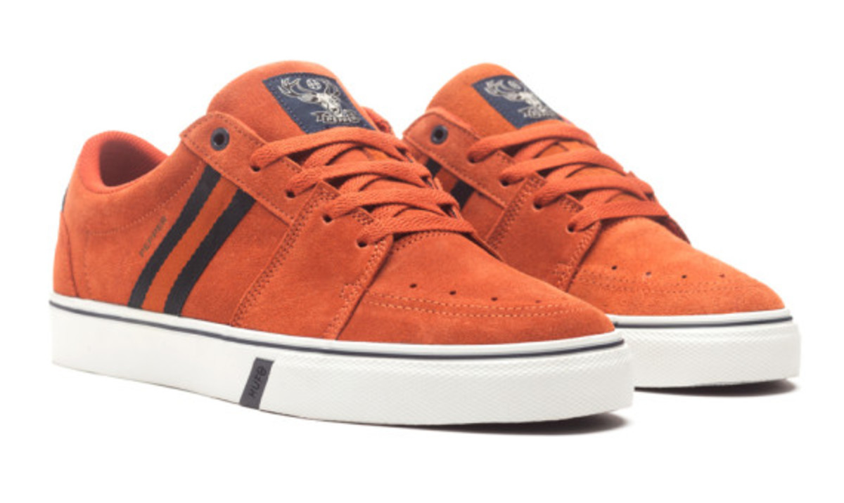 huf-fall-2014-footwear-collection-delivery-1-06
