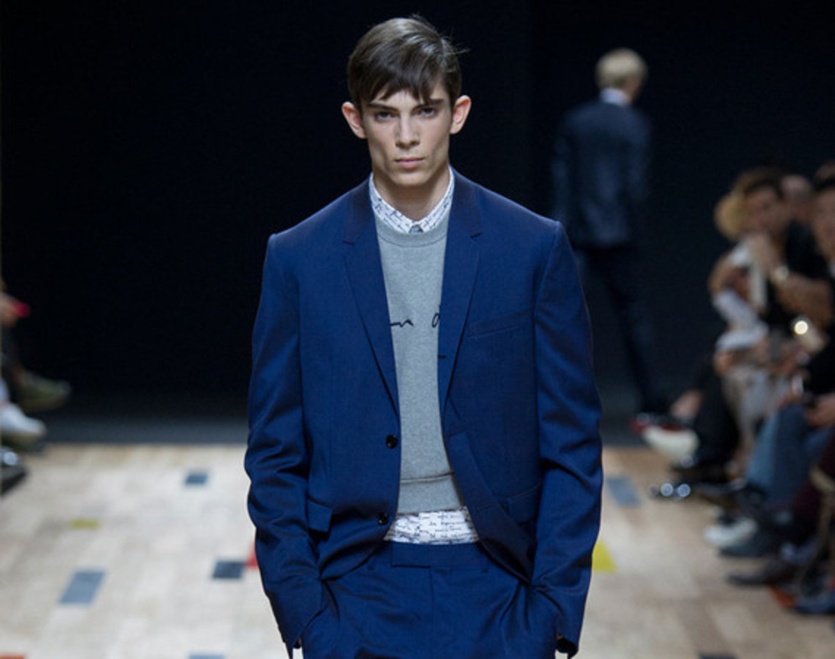 dior-homme-spring-signautre-2015-collection-01