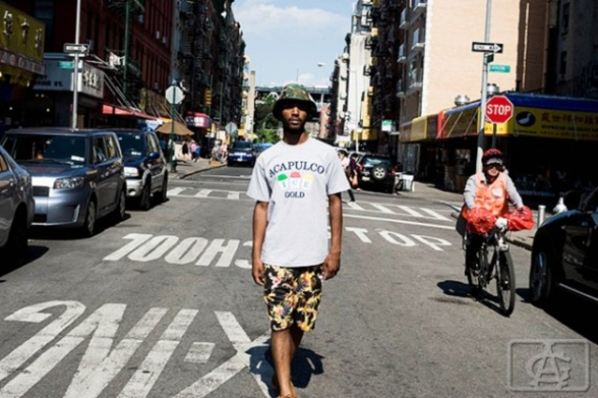 acapulco-gold-summer-2014-collection-lookbook-23