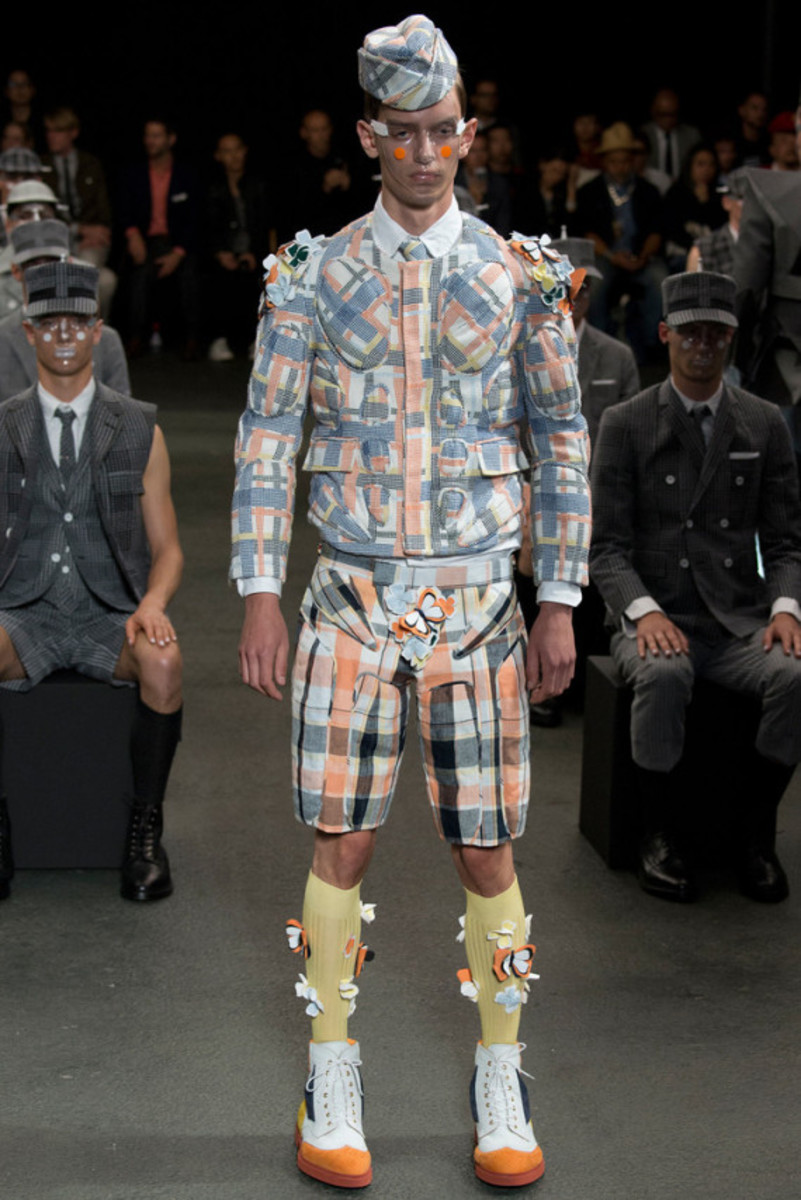 thom-browne-spring-summer-2015-collection-14