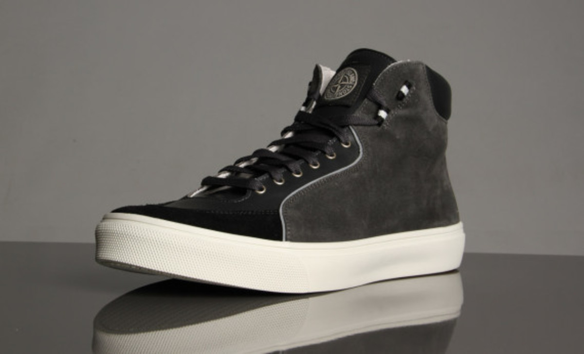 stone-island-diemme-high-top-sneakers-fall-winter-2014-e
