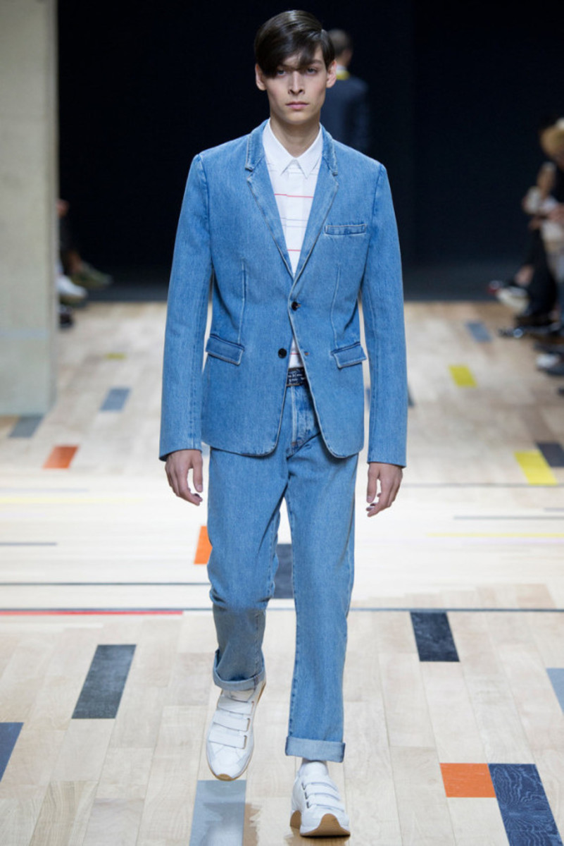 dior-homme-spring-signautre-2015-collection-14