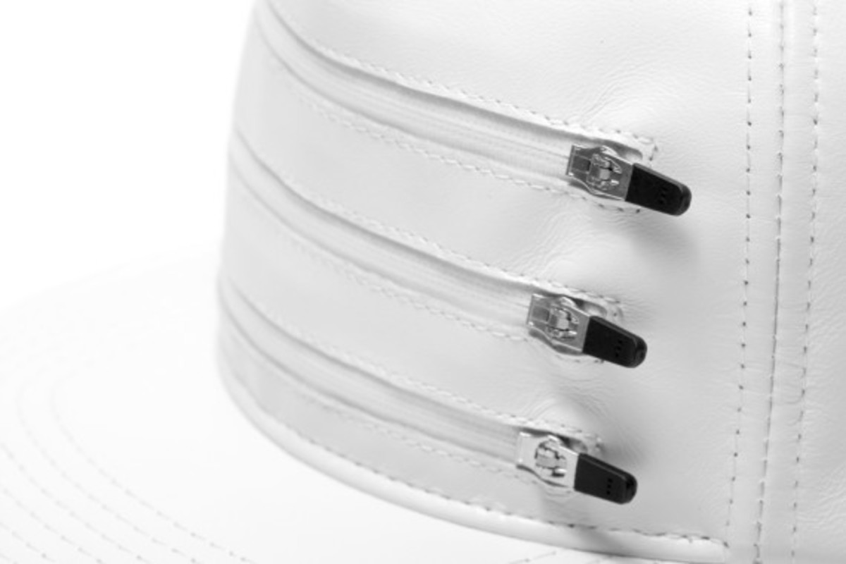 stampd-3-zipper-leather-cap-11