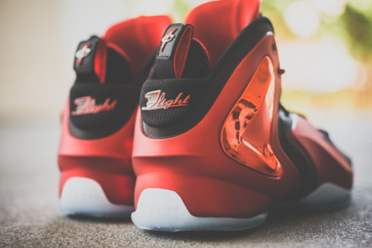 nike-lil-penny-posite-university-red-04