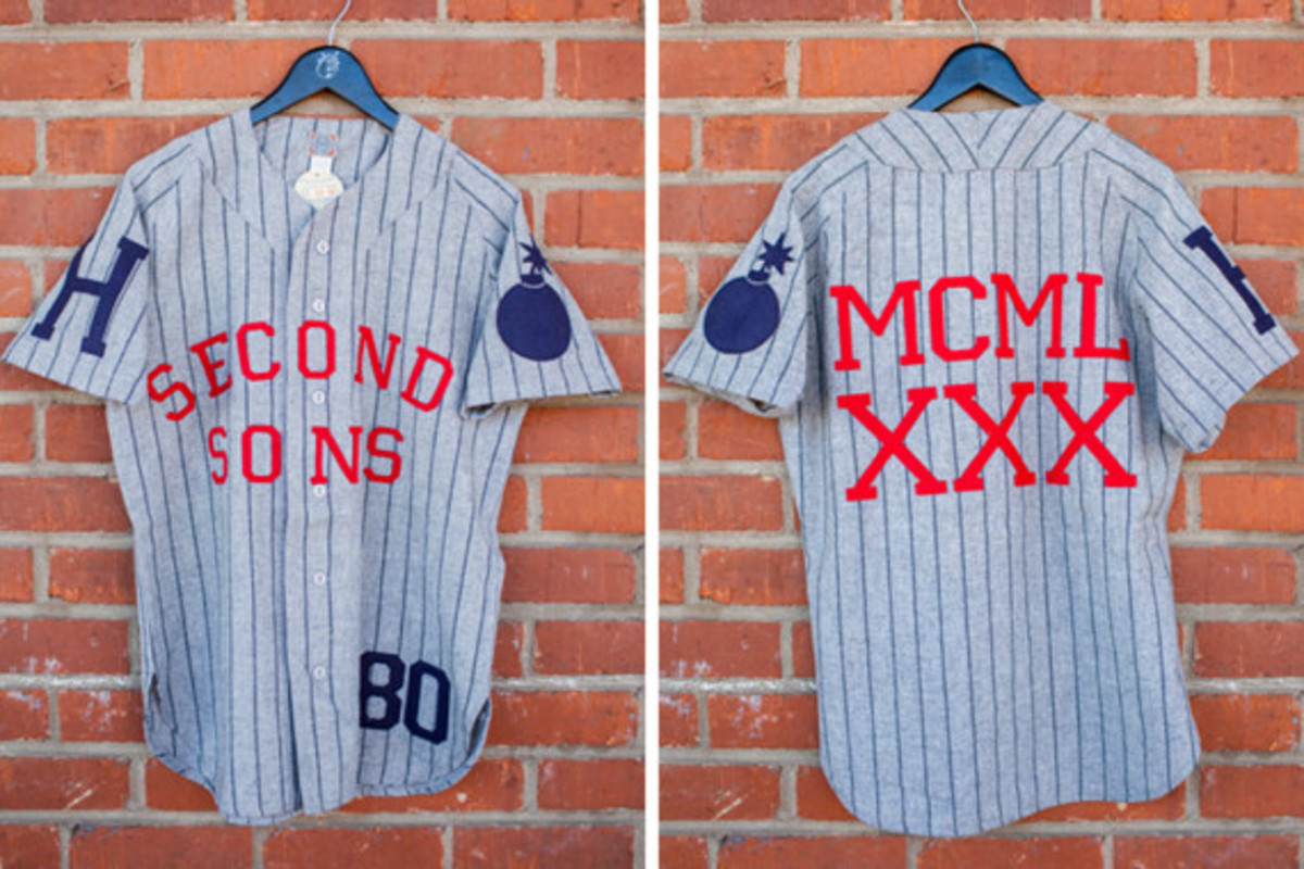 the-hundreds-ebbets-field-flannels-second-sons-collection-02