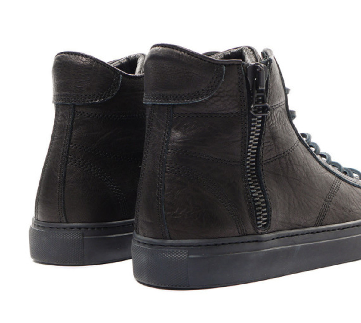 wings-and-horns-leather-hi-top-sneaker-07