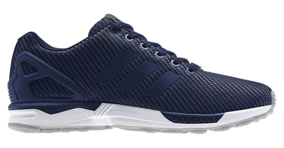 adidas-originals-zx-flux-ballistic-woven-pack-03