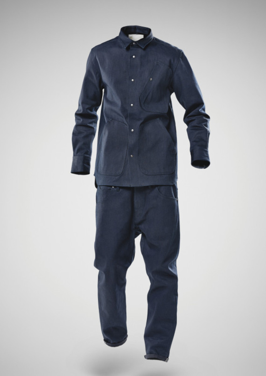 g-star-raw-marc-newson-10-year-anniversary-collection-12