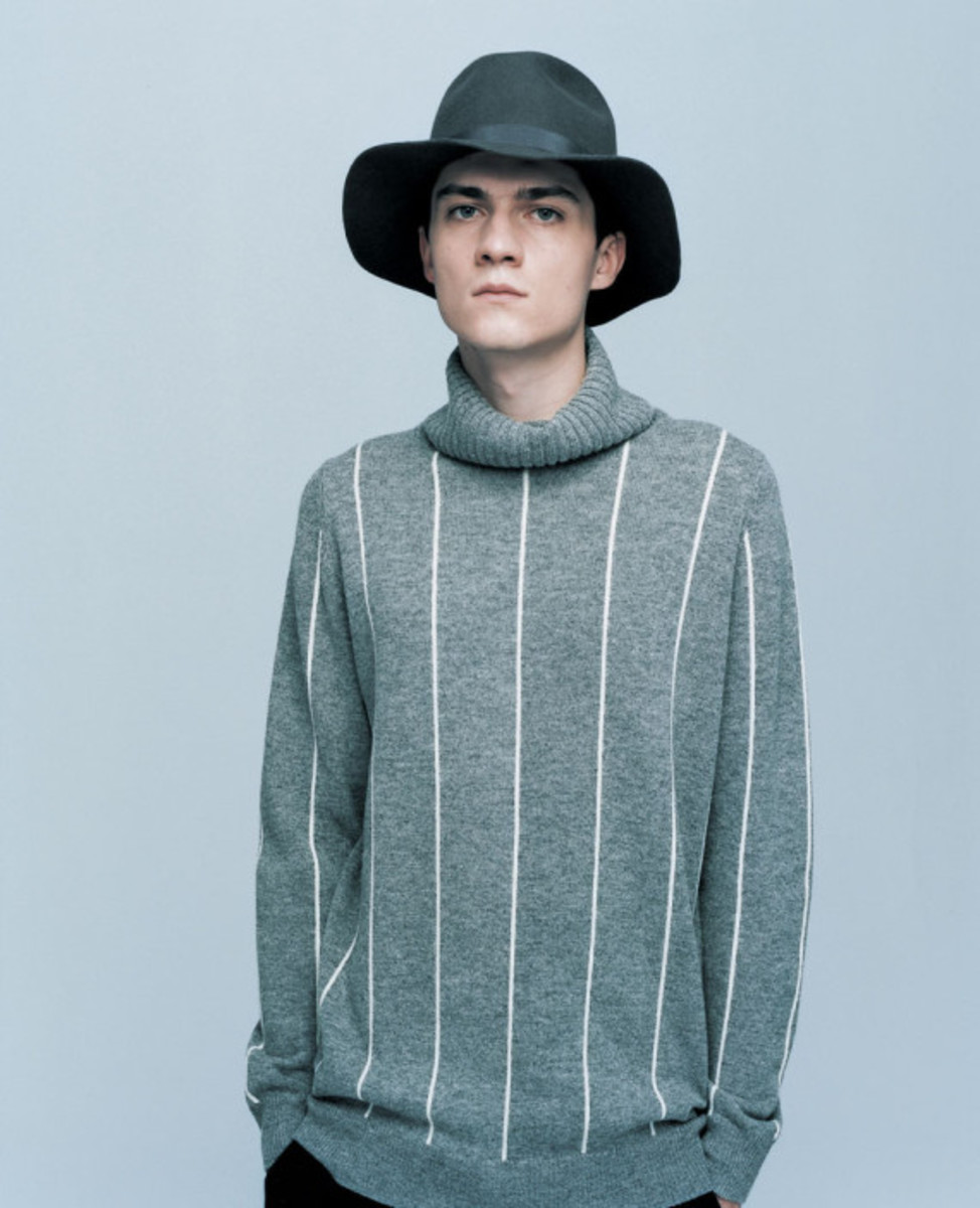 uniform-experiment-fall-winter-lookbook-25