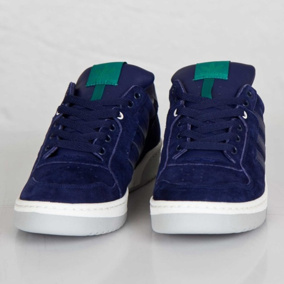 new product afea7 97055 adidas Originals Edberg 86 -