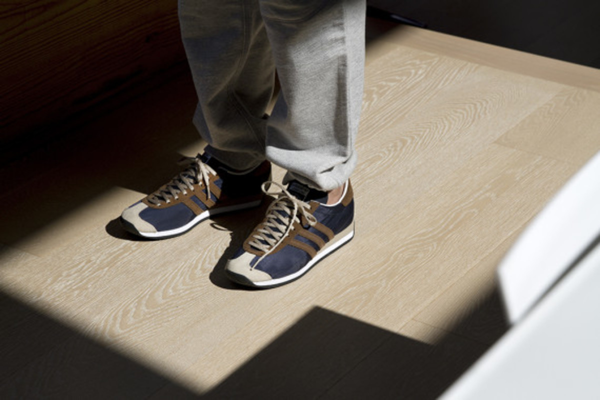 adidas-originals-by-84-lab-fall-winter-2014-footwear-collection-04