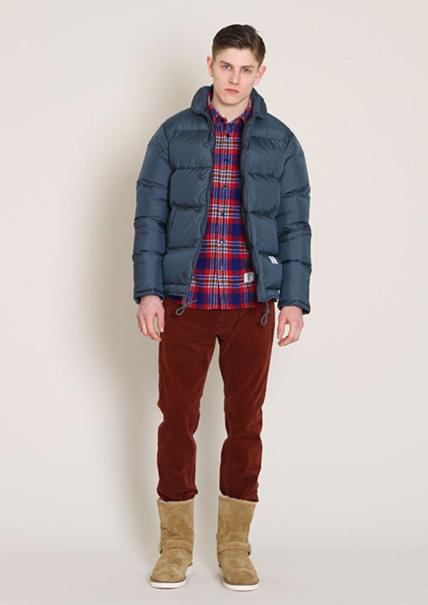 bedwin-and-the-heartbreakers-fall-winter-2014-lookbook-03