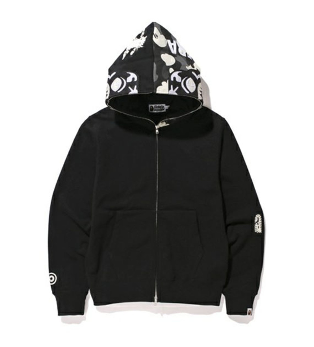 a-bathing-ape-glow-in-the-dark-collection-06