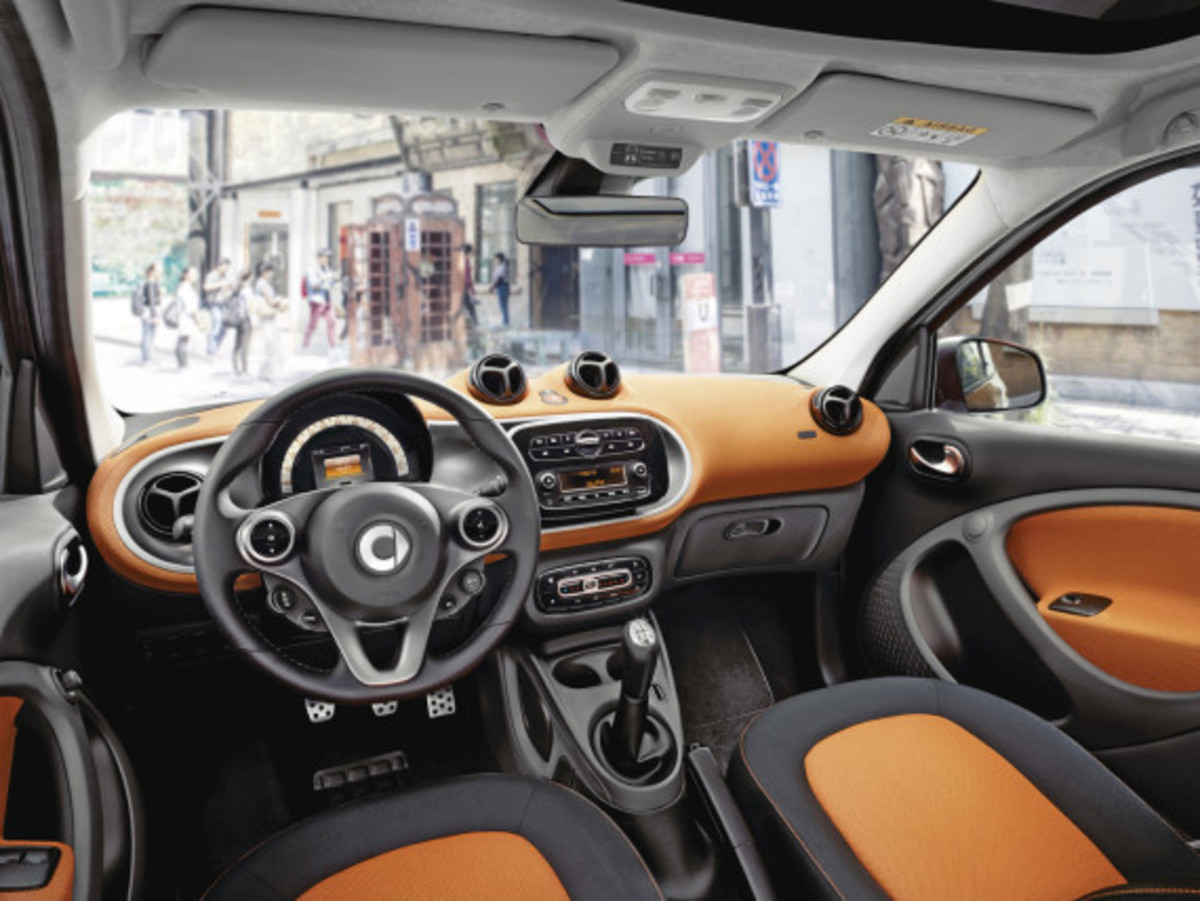 2016-smart-fortwo-and-forfour-unveiled-07